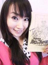 nana_phot_20120227