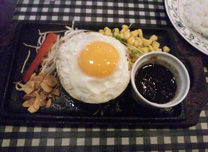 nana_phot_20121024