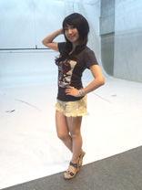 nana_phot_20120728