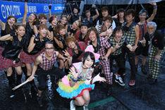 nana_phot_20120908