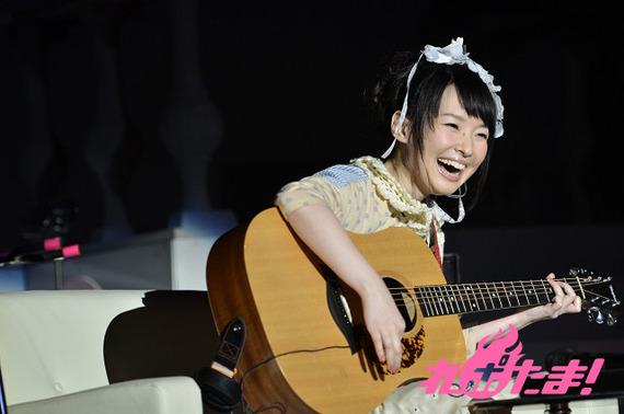 itoukanae_yomiuri_07