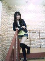 nana_phot_20120611
