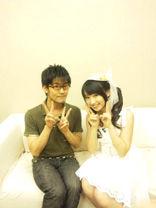 nana_phot_20120725