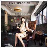 time_space_ep