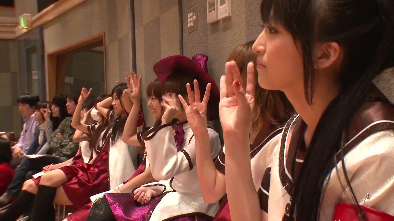 藤田咲 Part44 [無断転載禁止]©2ch.netYouTube動画>14本 ->画像>102枚