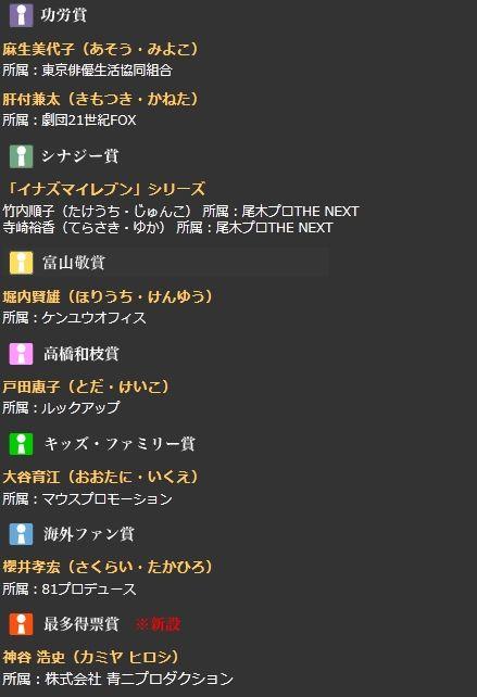 2012-03-02 07h00_16