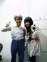 nana_phot_20121030