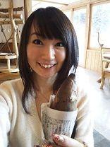 nana_phot_20120108