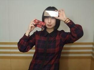 natsumi120209
