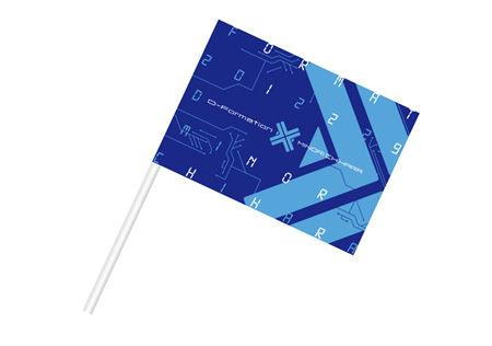 flag03_sofmap