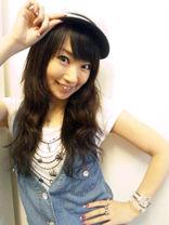 nana_phot_20120607