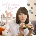 shokai_hana_1st