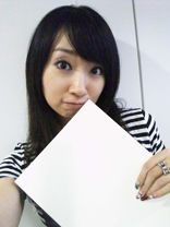 nana_phot_20121004
