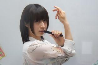 natsumi120510