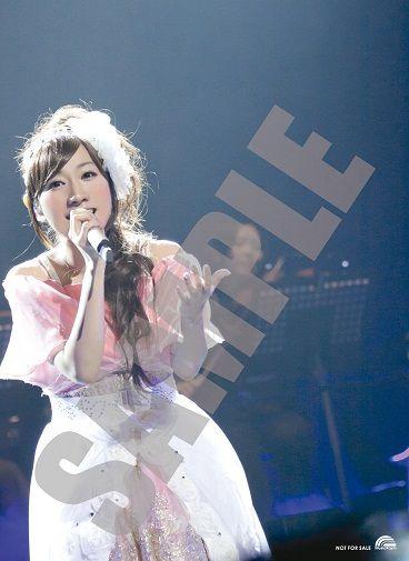 animate_takagaki_live