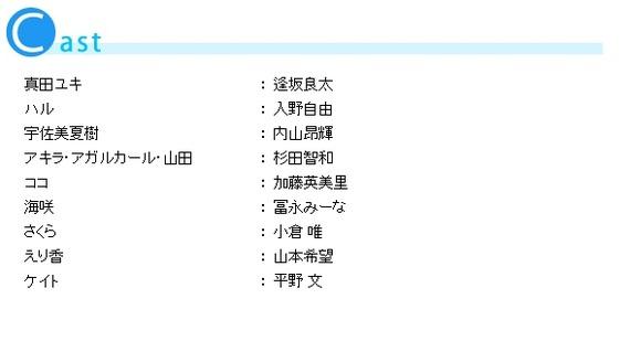 2012-03-09 14h57_48