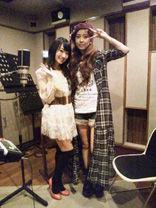 nana_phot_20121027