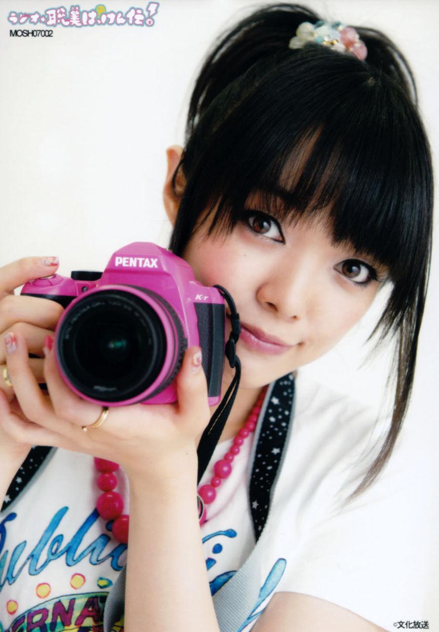 佐藤聡美の画像 p1_18
