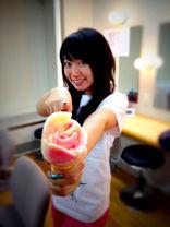 nana_phot_20120818