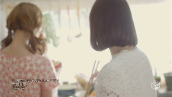 anime20ch91131