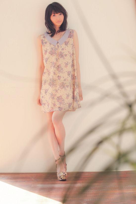 120529_lisani_tomatsu