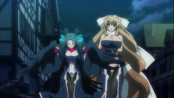 anime20ch137246
