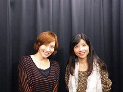 kamosan20111212photo01