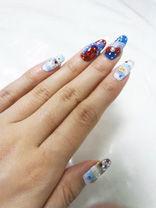 nana_phot_20120621