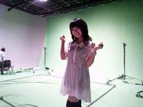 nana_phot_20120531
