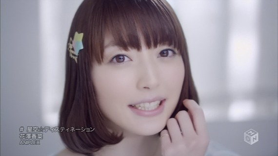 anime20ch91133