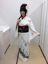 nana_phot_20121113_2