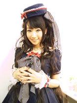 nana_phot_20120525_01
