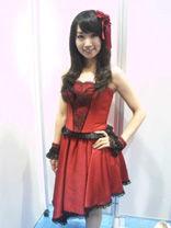 nana_phot_20120808_1