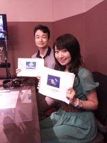 nana_phot_20120911