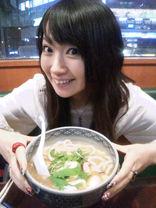 nana_phot_20121015