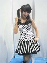 nana_phot_20120808_2