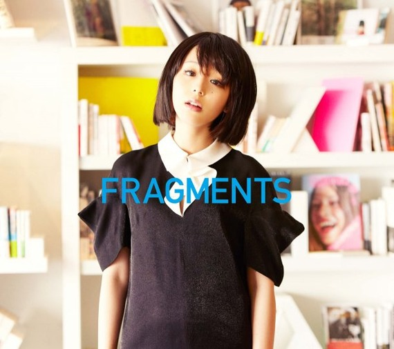 news_large_hiranoaya_FRAGMENTS_01