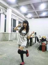 nana_phot_20120524