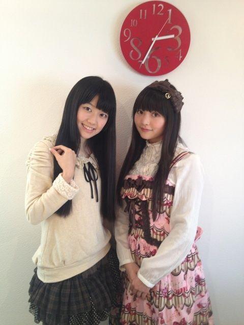 三澤紗千香の画像 p1_1