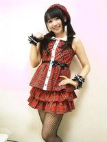 nana_phot_20121113_1