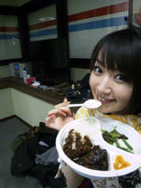 nana_phot_20120518