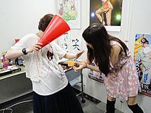 momonoki120823