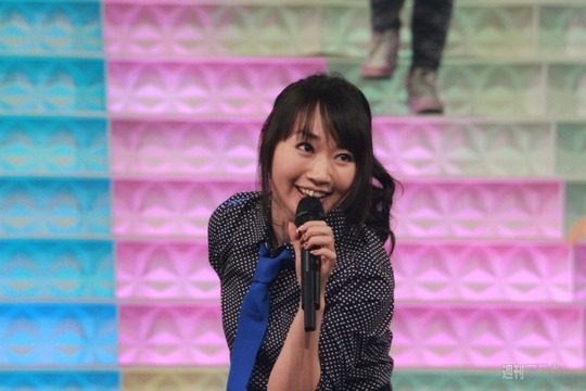 111229ohtake_mizuki02_cs1e1_1000x