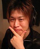 oreyomerajio4354