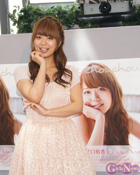 img20120715iguchiyuka02
