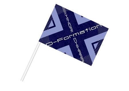 flag01_toranoana
