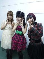 nana_phot_20111226