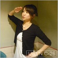 120312_tamura