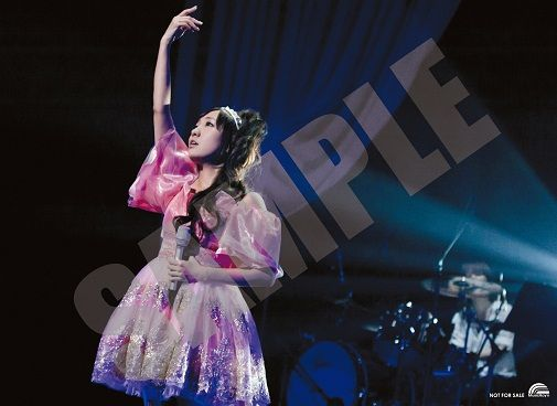 kyoten_takagaki_live5