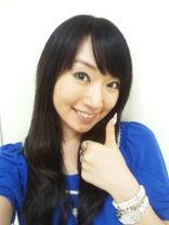 nana_phot_20120730